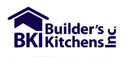 Builders Kitchen
